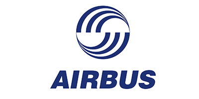 Partner-Logos-_0019_Airbus-Logo-2006.png