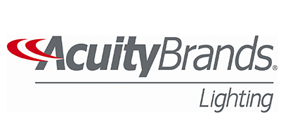 Partner-Logos-_0020_Acuity-Brands-Lighting-Logo.png