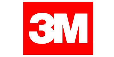 Partner-Logos-_0021_3M-logo.png