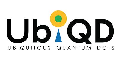 Partner-Logos-_0004_UbiQD-logo.png