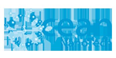 Partner-Logos-_0008_ocean-nano-tech.png