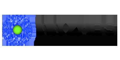 Partner-Logos-_0009_nn-labs-logo.png
