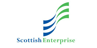 Partner-Logos-_0005_Scottish-Enterprise-484x289-484x289.png