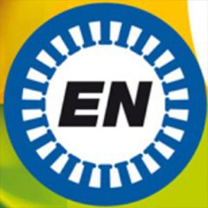 Robert Berger    investor   Robert is the CEO & Owner of En Motoren Nijmegen BV. EN Motoren is specialised in the production of electric motors for industrial use.