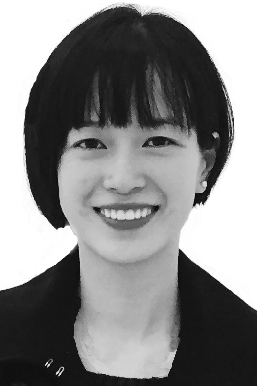 Wendy Lin   Marketing and Logistics