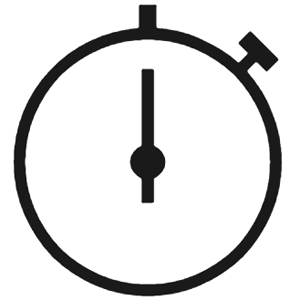 StopWatch1.png