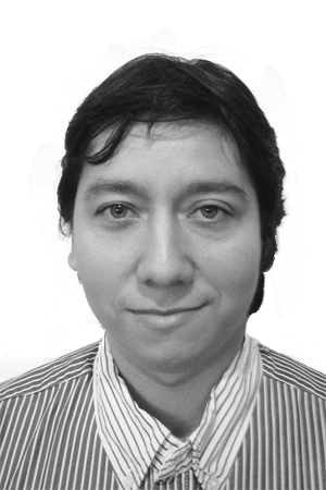 Josejulio Martinez   Software, Merida, Mexico