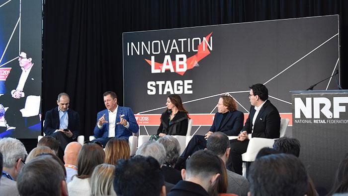BizTech-NRF2018-InnovationLabStage.jpg