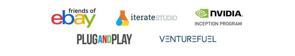 All_partner_logos_2.jpg