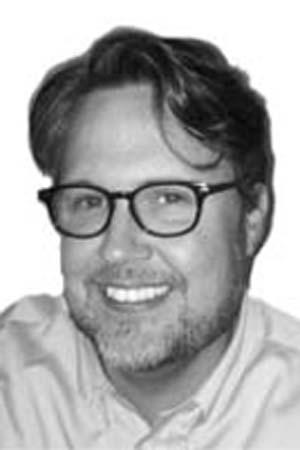 ALEX COISMAN    Advisor: SMB Marketing and Business Development