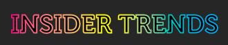 Insider Trend Logo