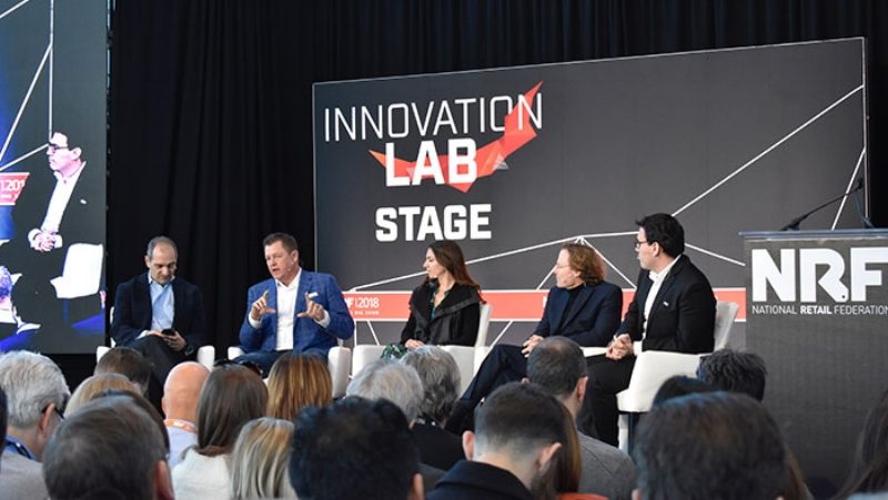BizTech-NRF2018-InnovationLabStage.jpg