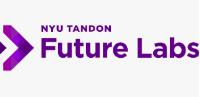 NYU Future Labs Logo