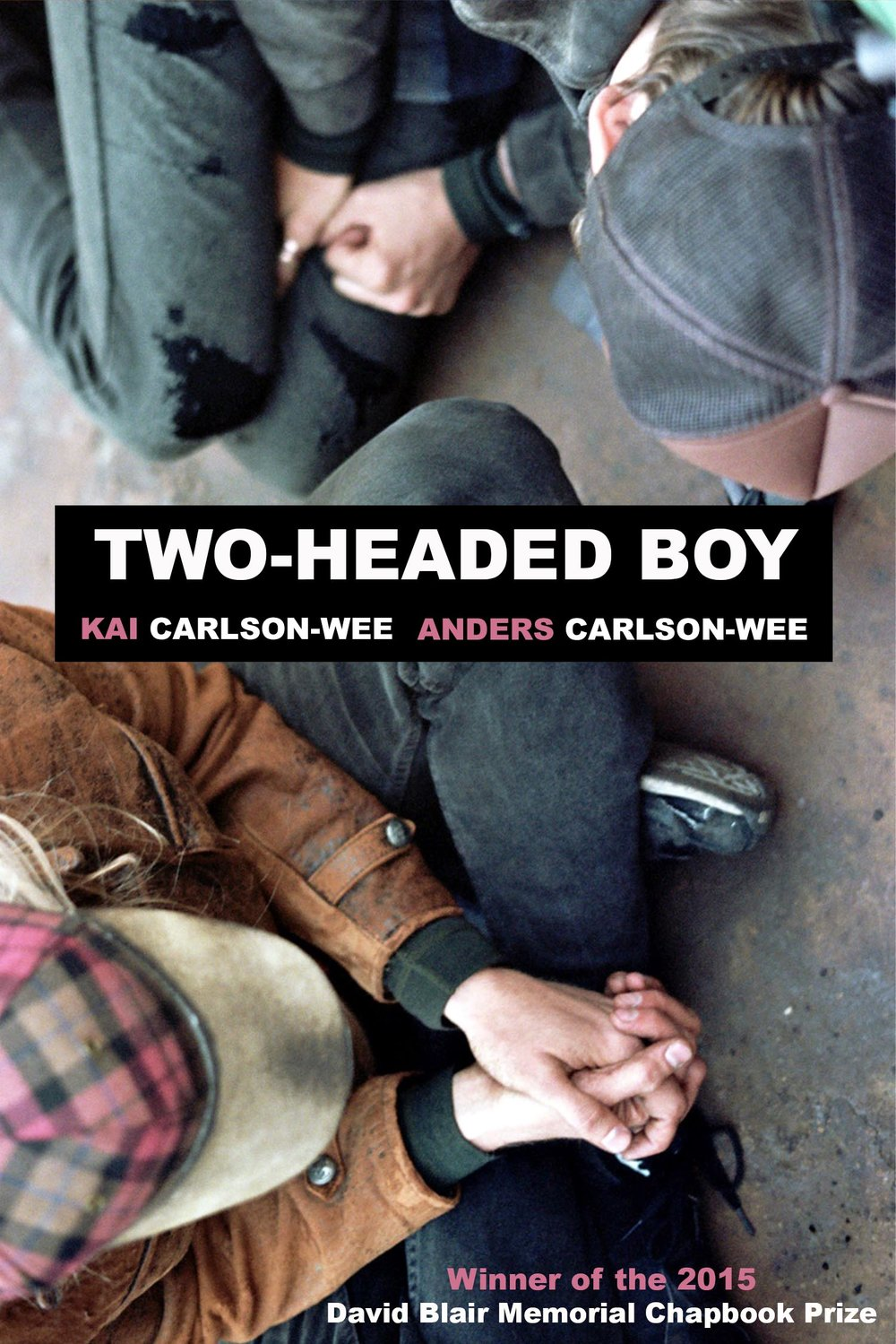 Two-Headed Boy__Cover.jpg