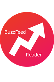 BuzFeed.png