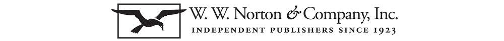 Norton__Banner 6.jpg