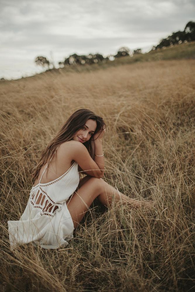 julia-trotti_001.jpg