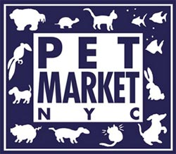 The Pet Market NYC