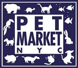 The Pet Market NYC