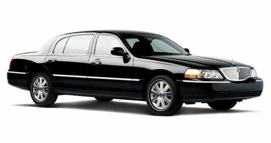 Schedule your ride today - 501-375-9000