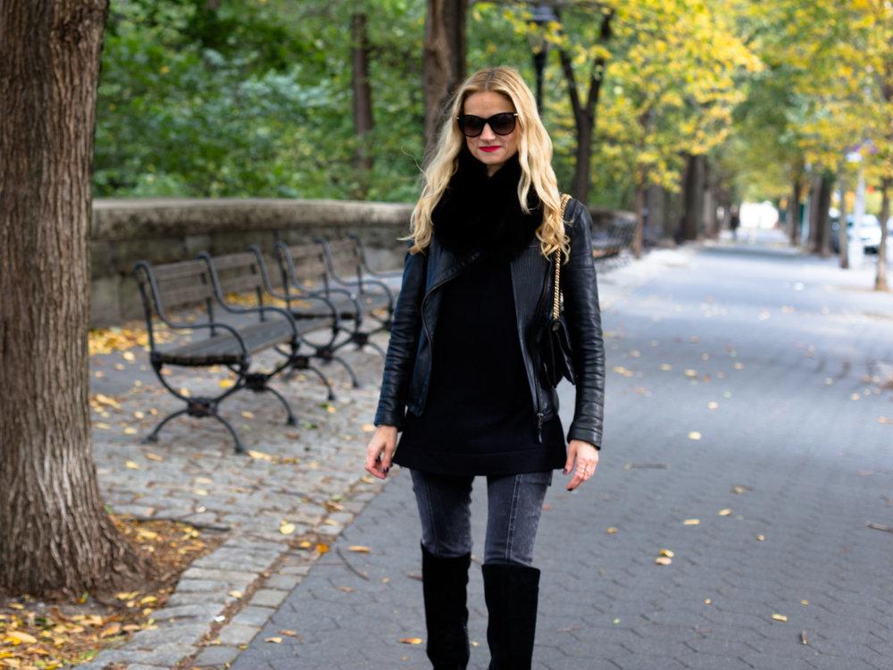 Collen_Carney_Outfit_01_v6.jpg