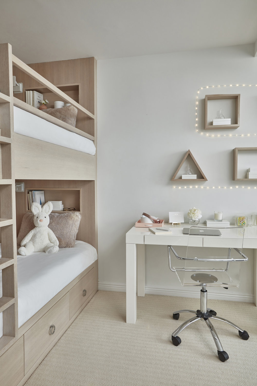 girls room_59.jpg