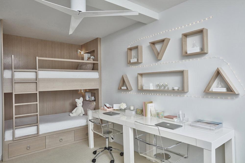 girls room_55.jpg
