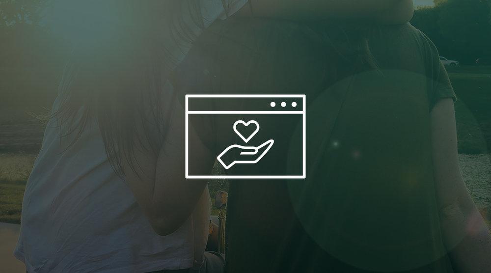 donate-online.jpg