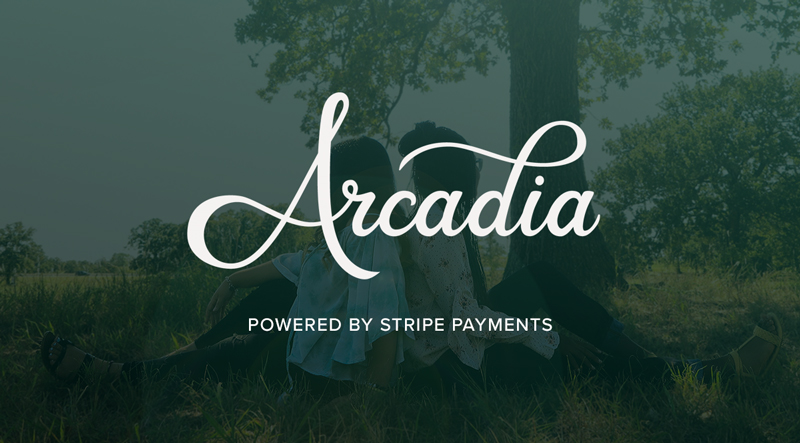ARCADIA-PAYMENT.jpg
