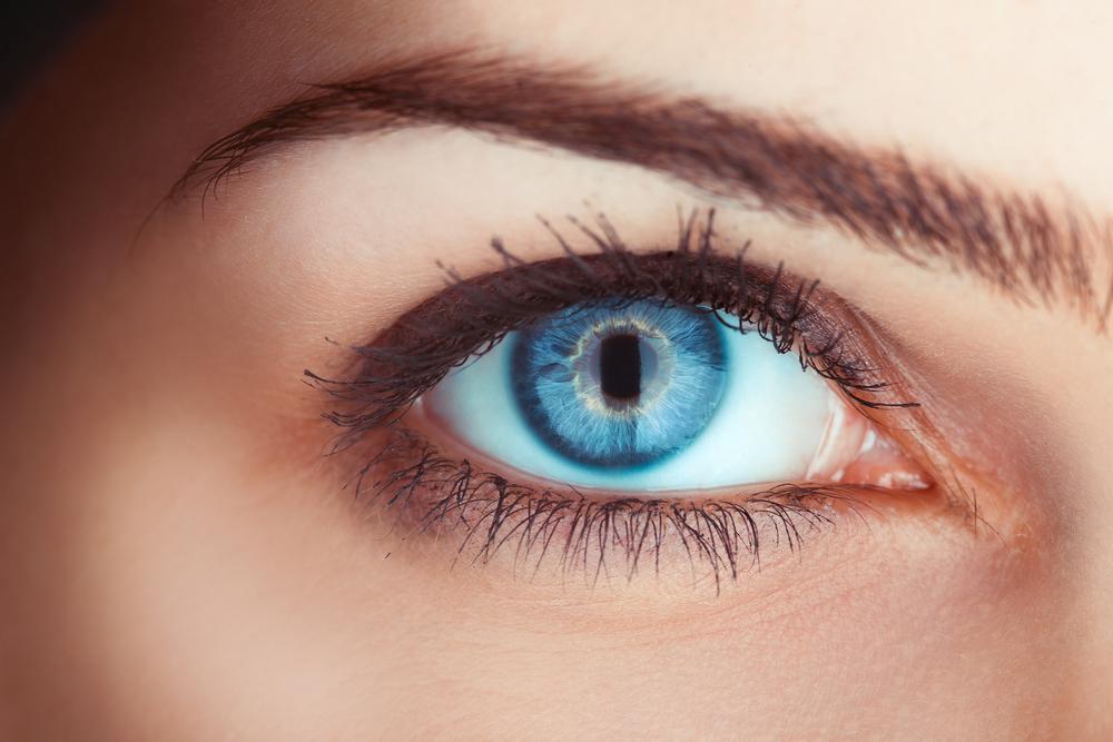 Laser Eye Lift