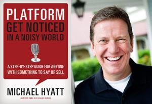 michael hyatt platform image