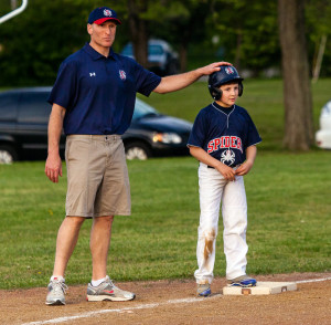 3rd-base-coach-assistance-photos-cleveland-com