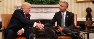 obama-trump-picture