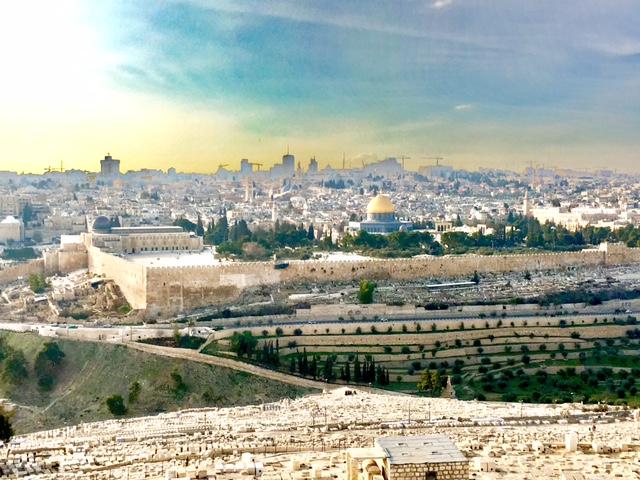 Jerusalem .jpg