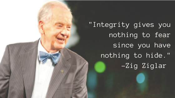 Integrity gives you nothing to fear since you have nothing to hide..png