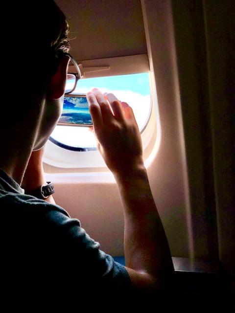 airplane pic.jpg