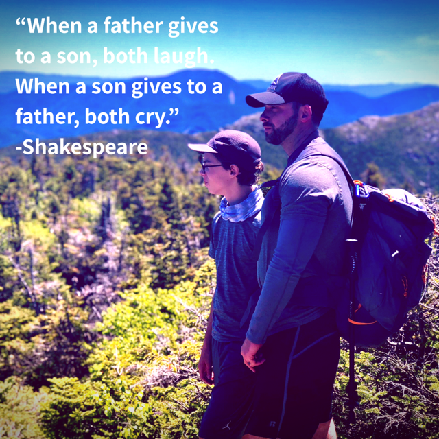 shakespeare quote.PNG