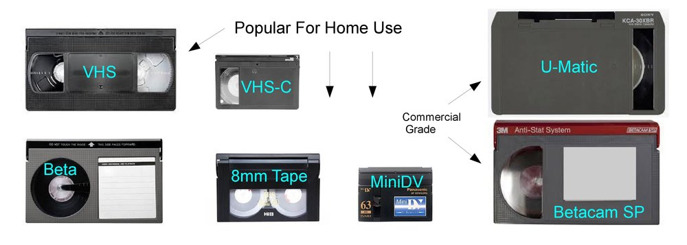 Web Tape-page-0.jpg