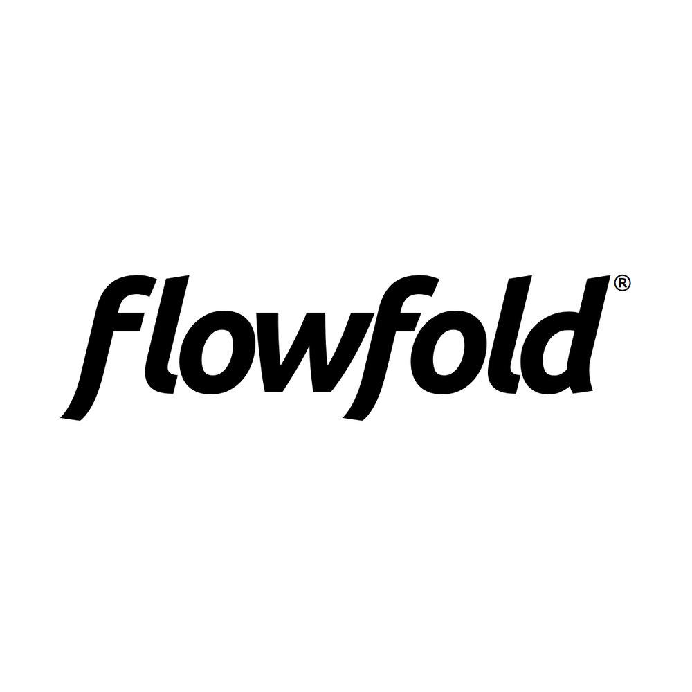 Wallace_James_Collaborators_Logos_Flowfold.jpg