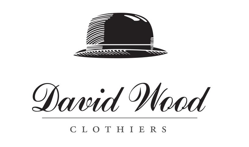 DavidWood_ID_2013_2_s.jpg