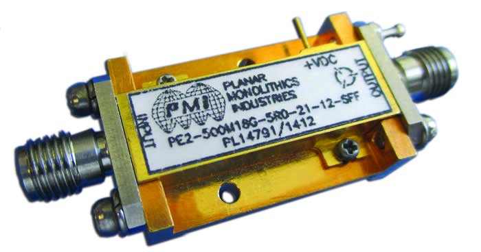 PE2-500M18G-5R0-21-12-SFF.jpg