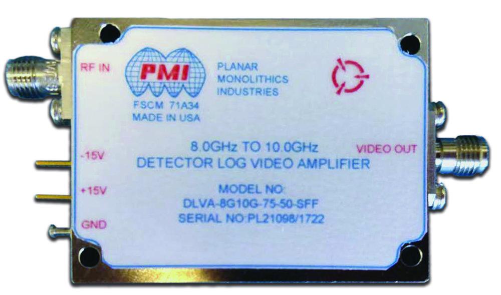DLVA-8G10G-75-50-SFF.jpg