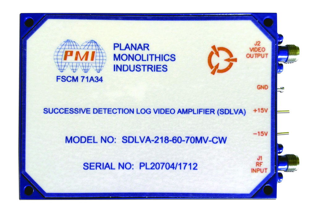 SDLVA-218-60-70MV-CW.jpg