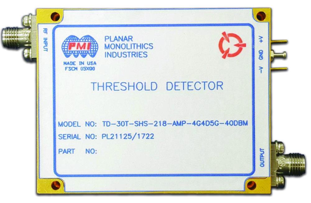 TD-30T-SHS-218-AMP-OPT4G4D5G-40DBM.jpg
