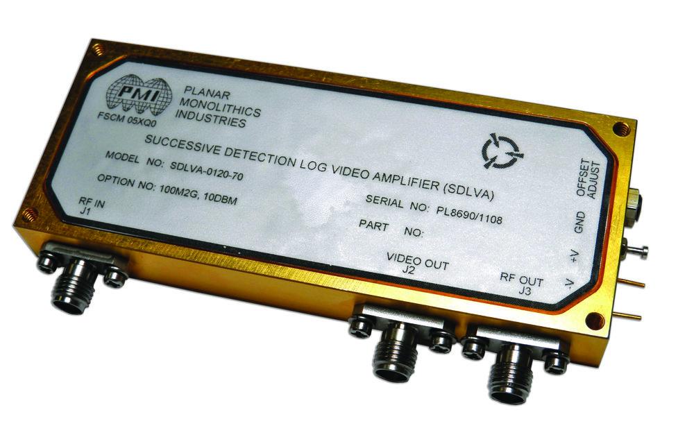 SDLVA-0120-70 OPT 100M2G, 10DBM.jpg