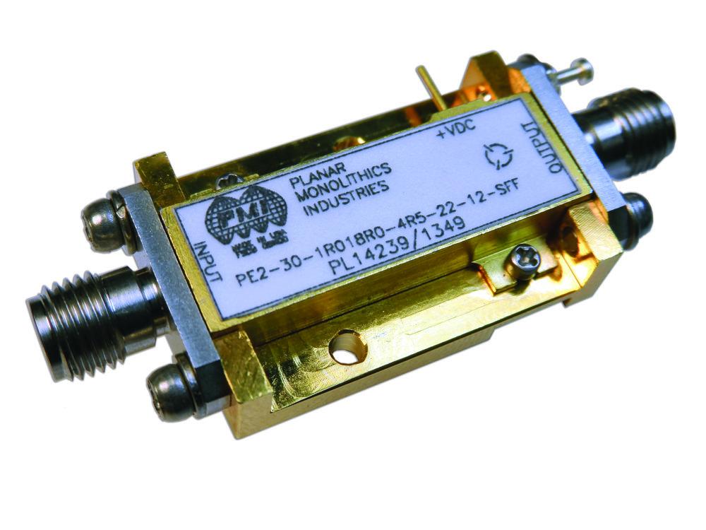 PE2-30-1R018R0-4R5-22-12-SFF-1.jpg