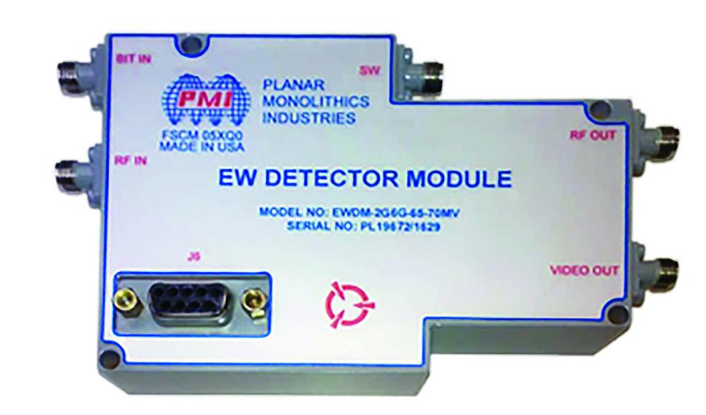 EWDM-2G6G-65-70MV.jpg