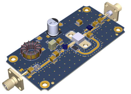 rf module pic2.png