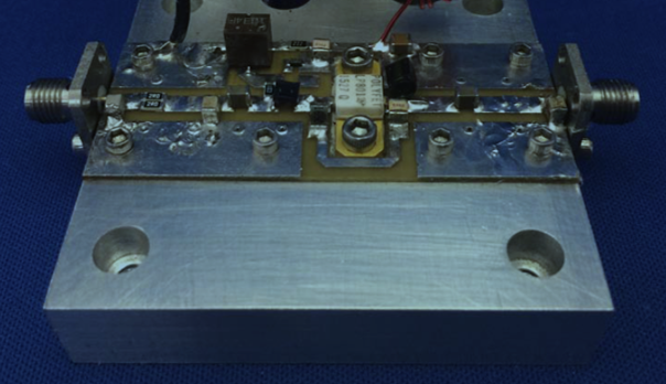 rf module pic3.png
