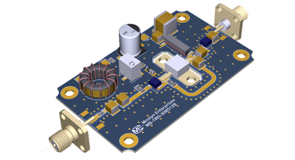 rf module pic4.png
